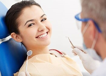 tmj-treatments